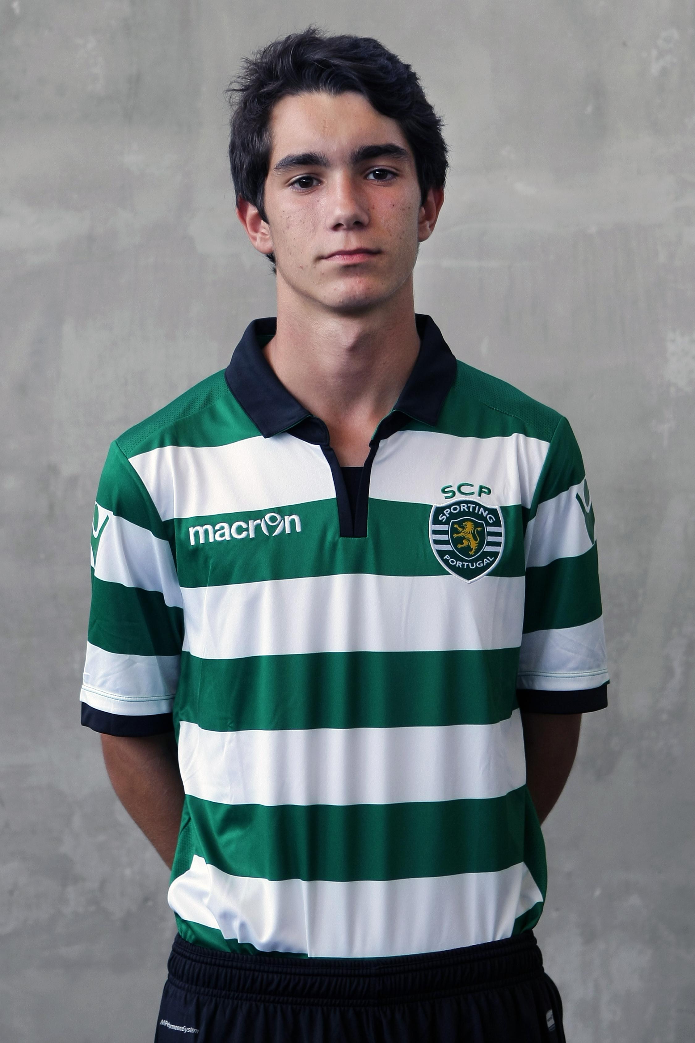Alexandre Lami Duarte