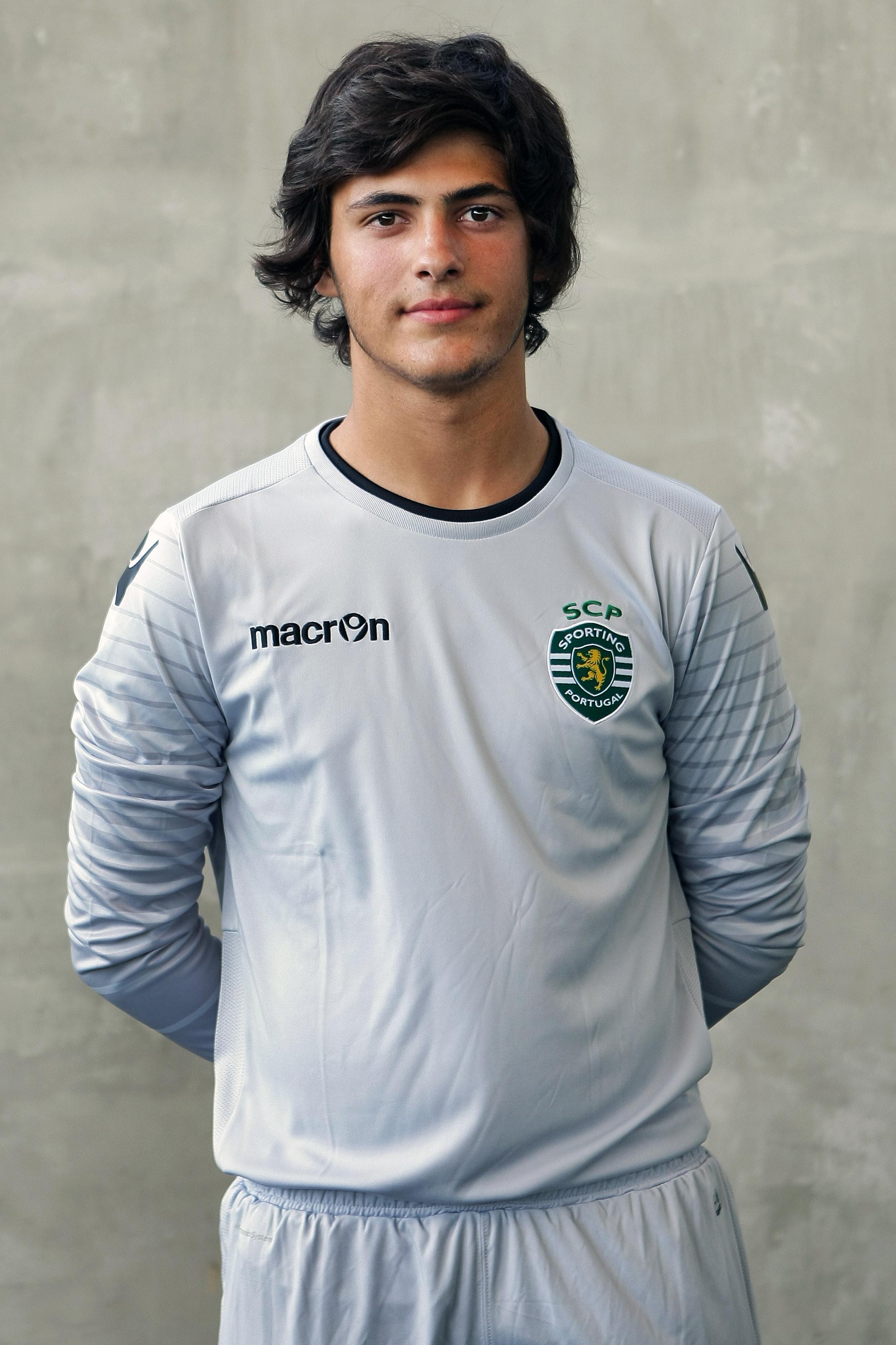 Diogo José Soares Labêgo
