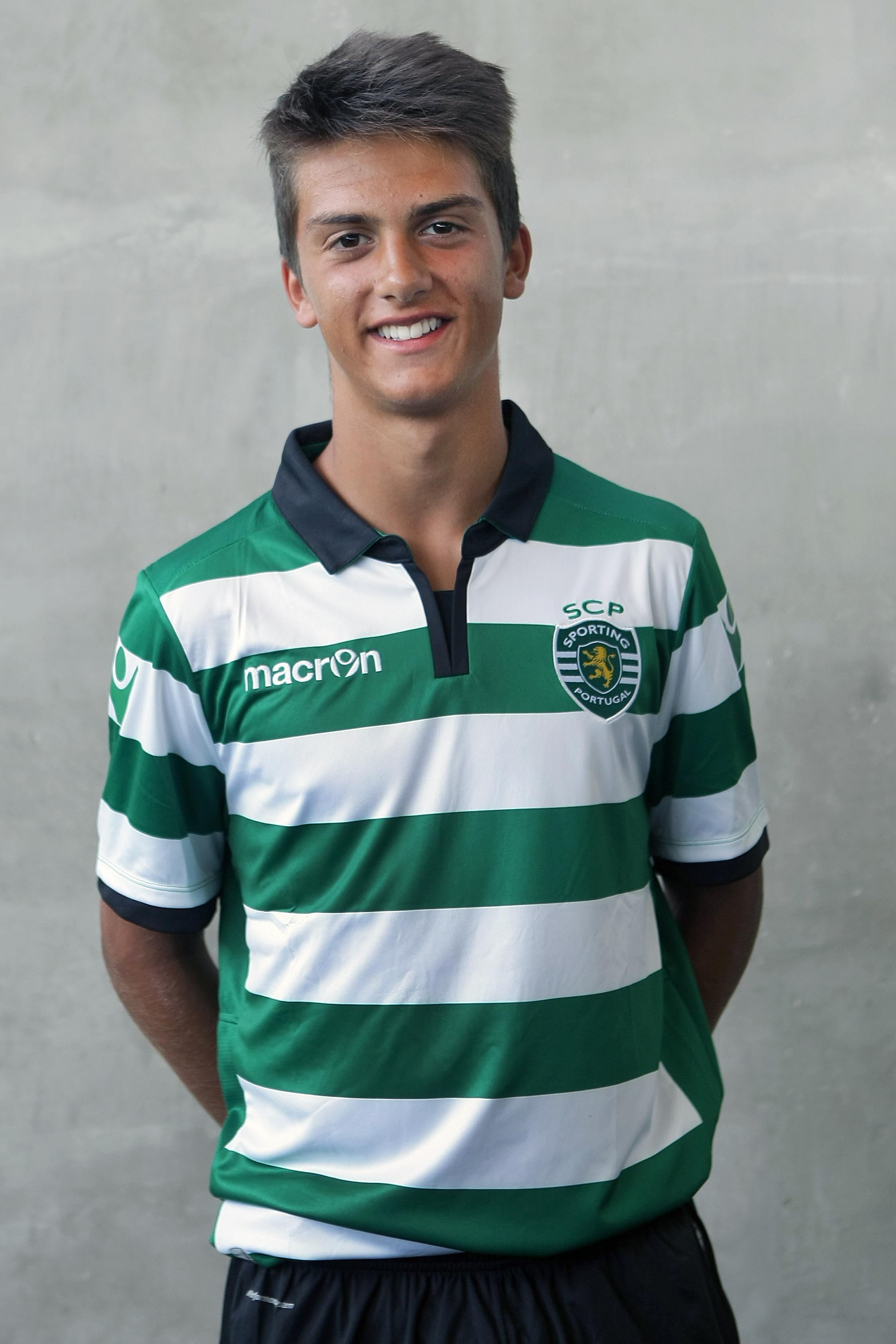 João Pedro Cortêz Ferreira