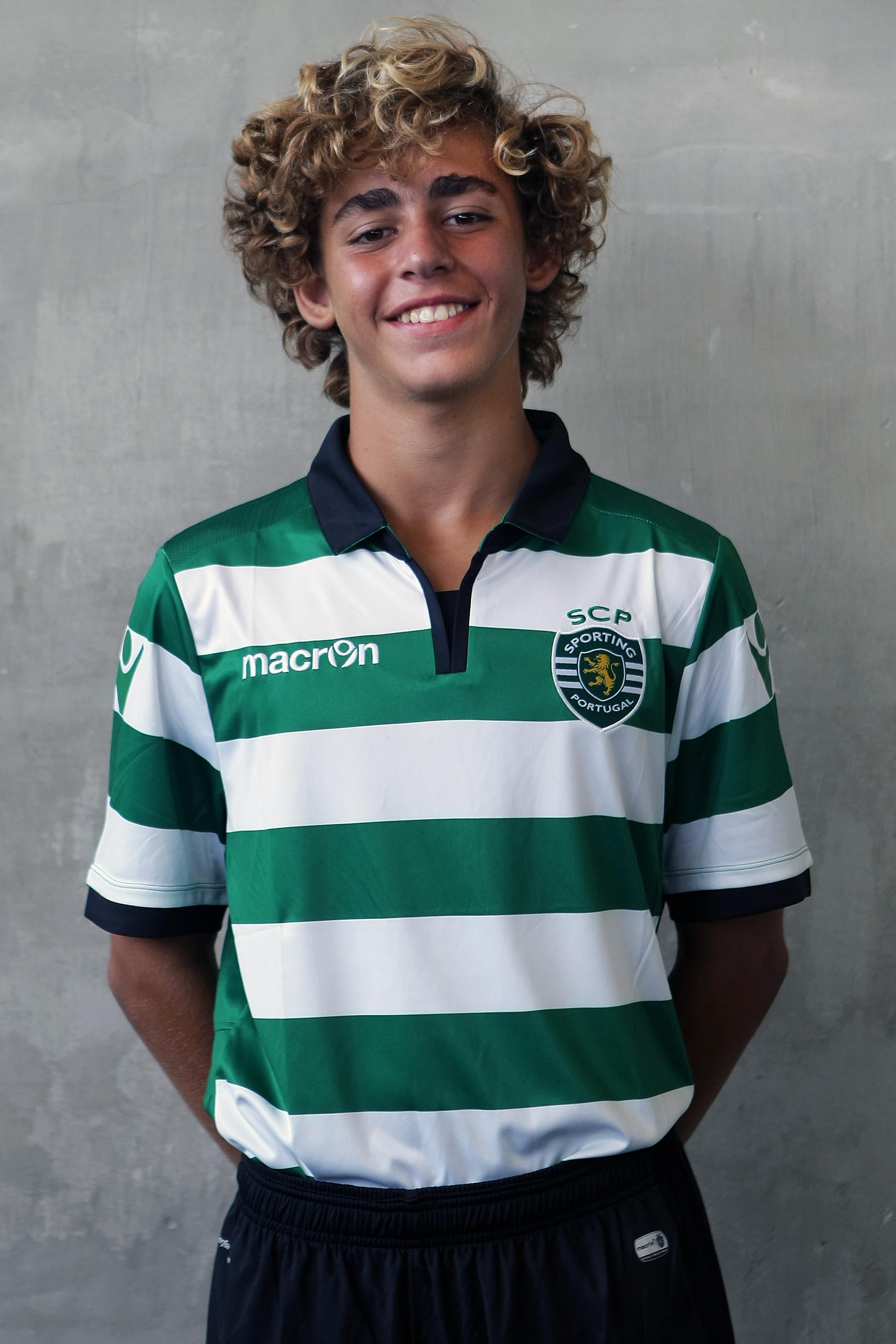 Miguel Veríssimo