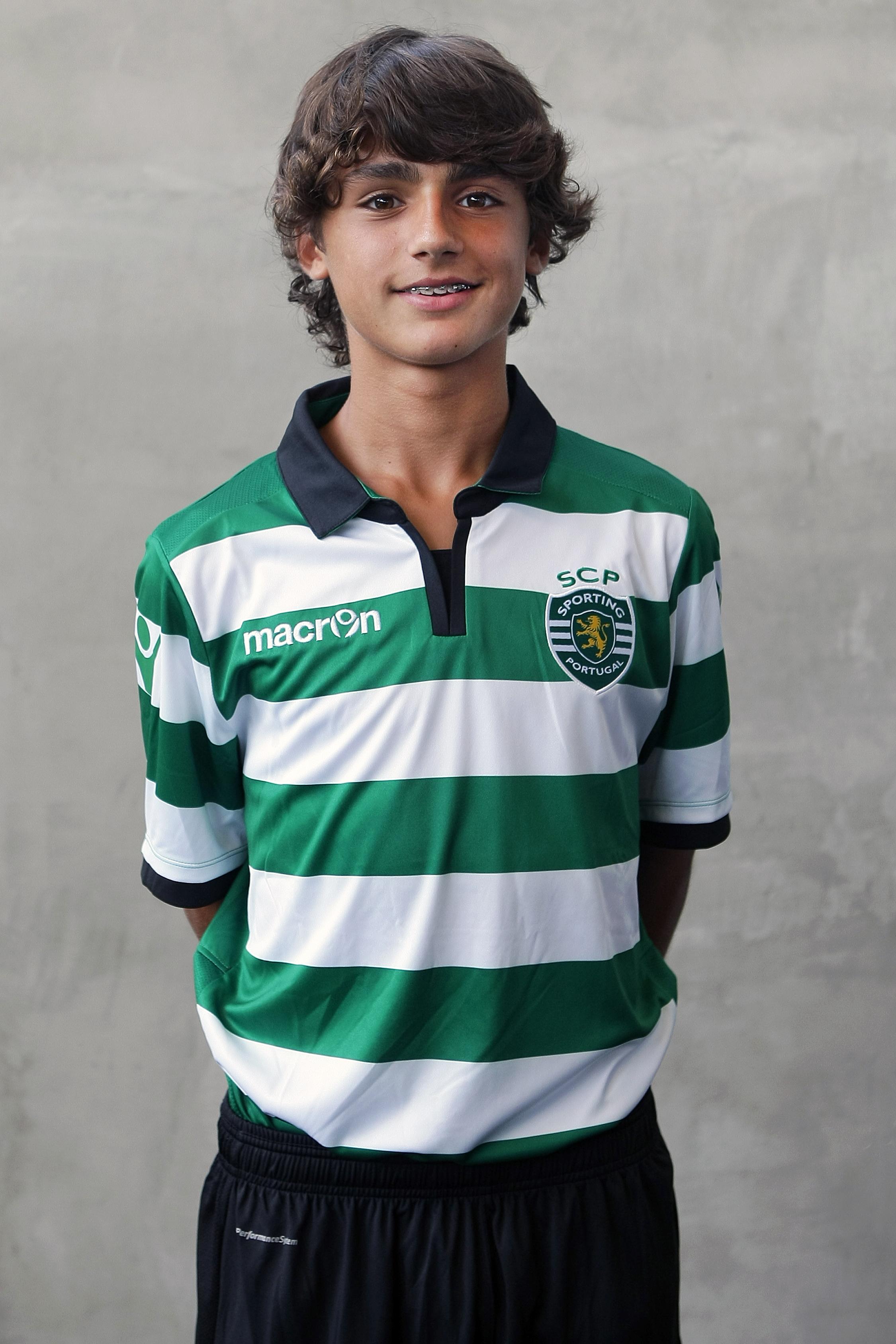 Tiago Filipe Prazeres Ferreira