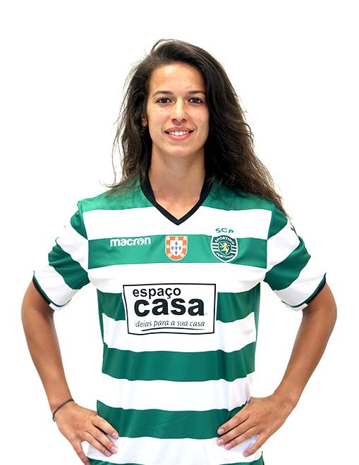 Solange Rodrigues Carvalhas