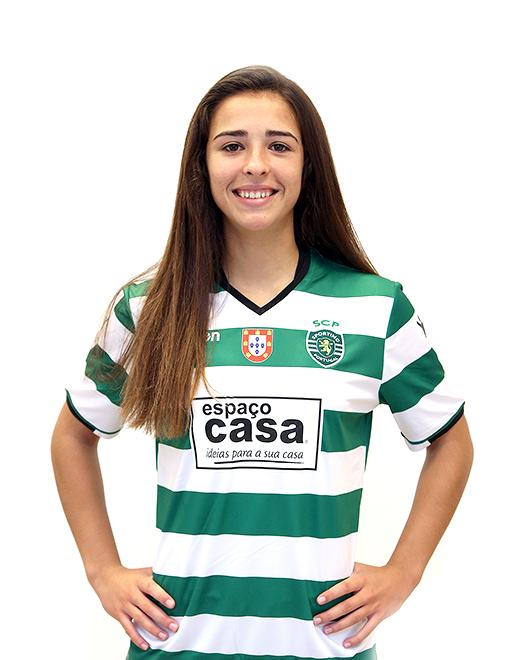 Bárbara Ribeiro Marques