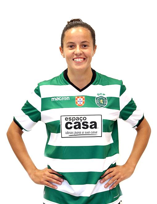 Matilde Várzea Figueiras