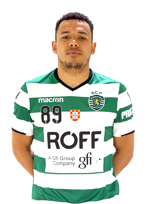 Diego Henrique de Abreu Assis