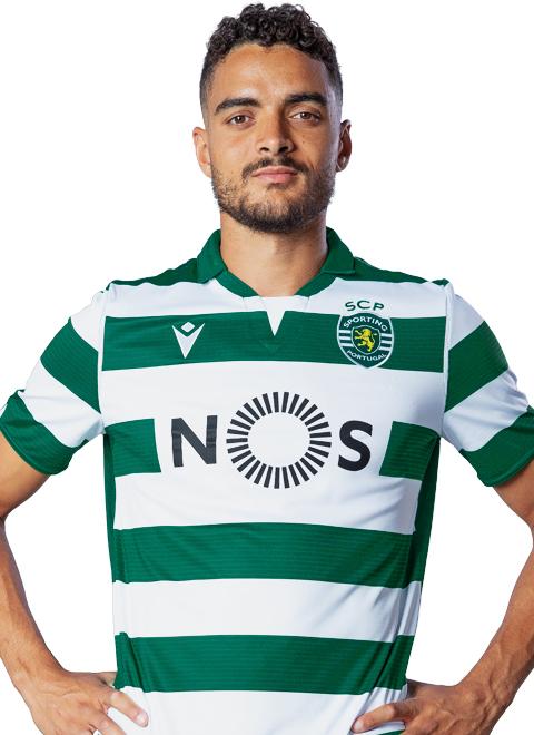 Tiago Abiola Delfim Almeida Ilori