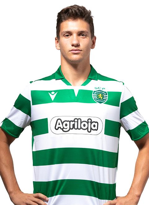 João Pereira Carvalho