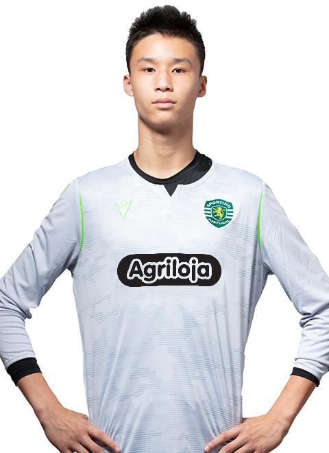 Yee Sun Ng