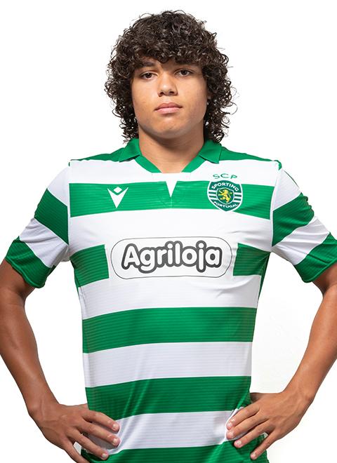 Tiago Silva Sousa