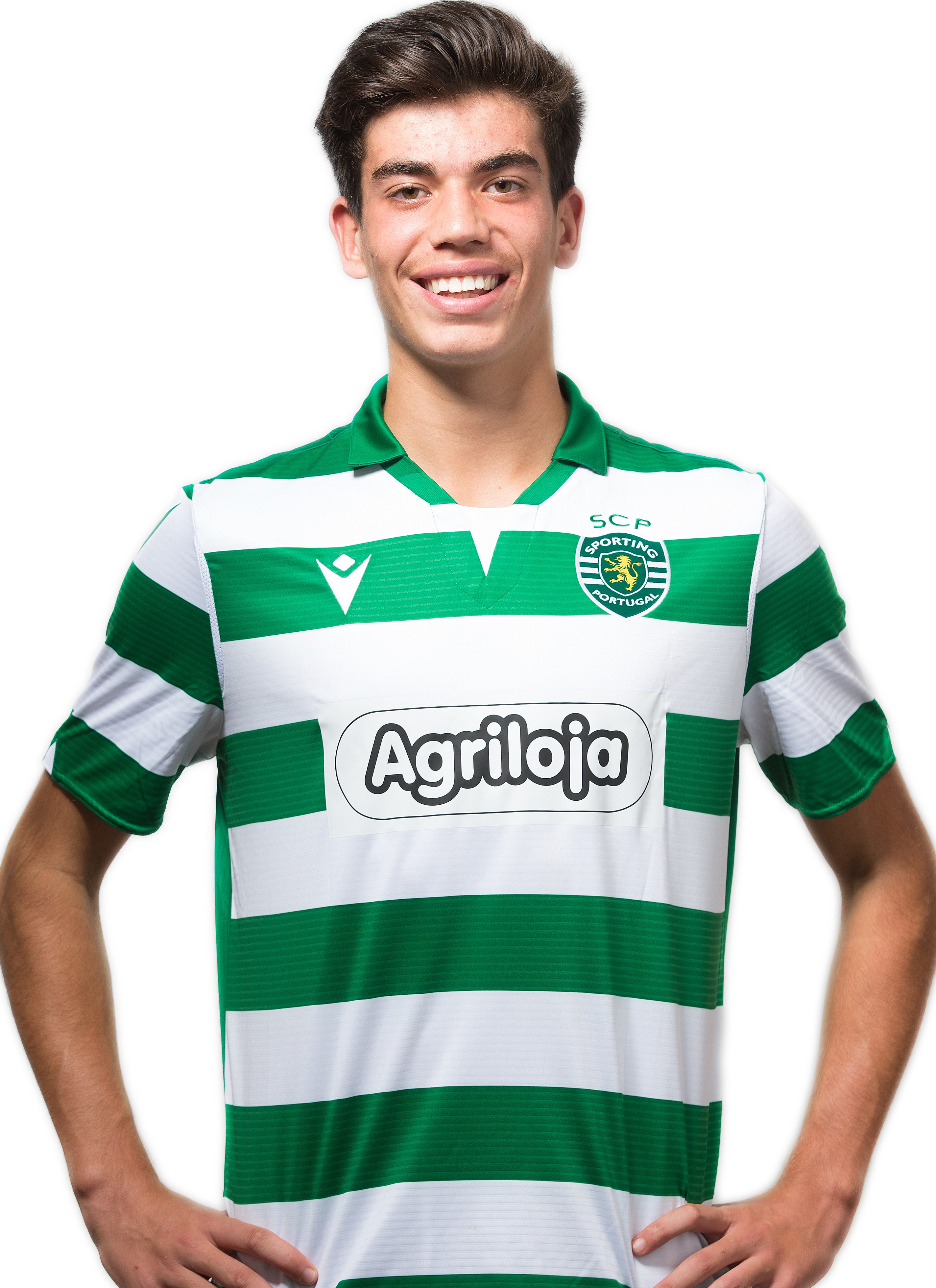 Ricardo Dias Piedade