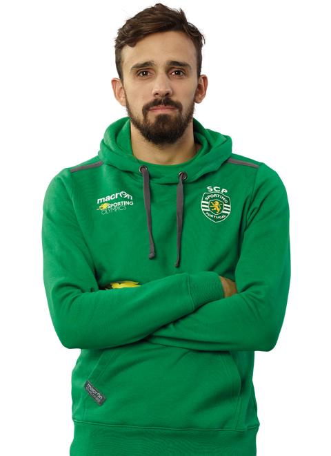 Alexis Manaças da Silva Santos