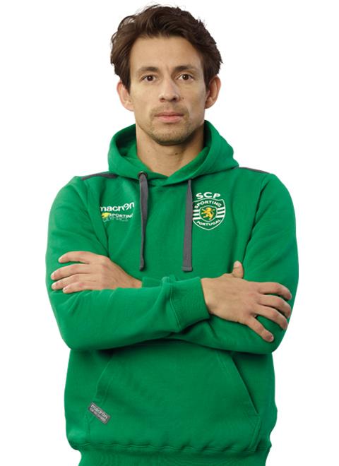 Diogo Almeida Messias Ganchinho
