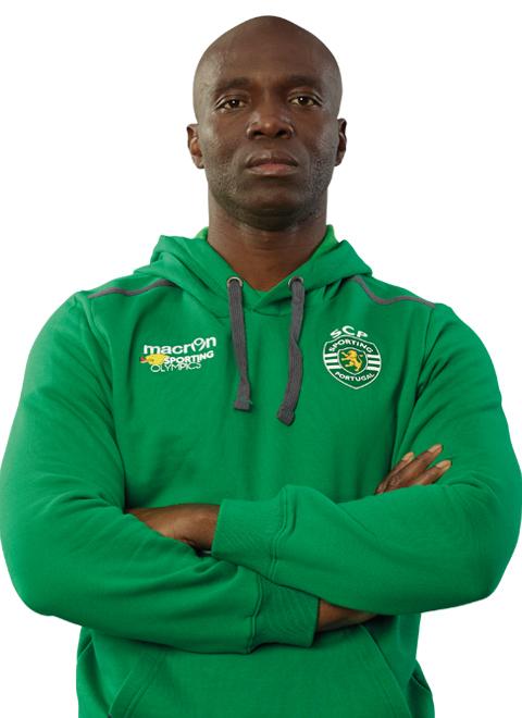 Francis Obiona Obikwelu