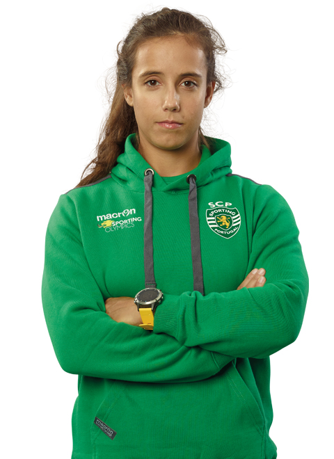 Francisca Dias Laia