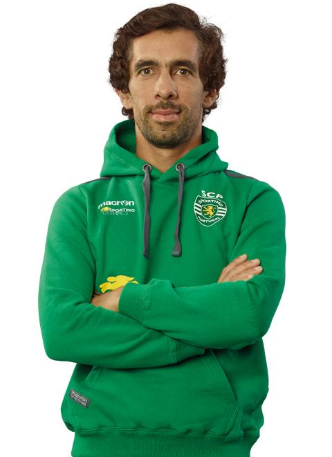 Gonçalo Miguel Carvalho Conchinhas