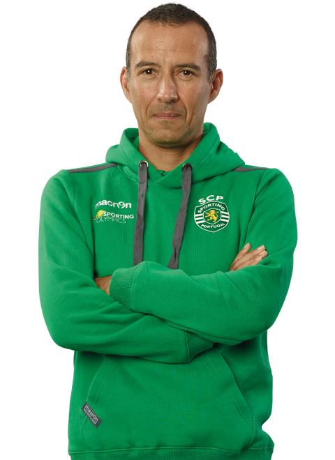 João Paulo Garcia Vieira