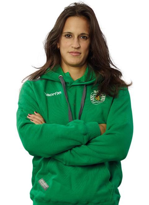 Marta Chinita Soares Onofre