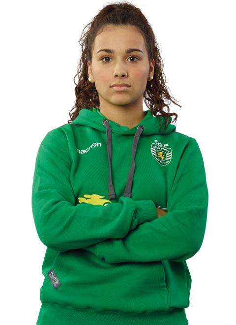 Rafaela Maria Pereira Lopes