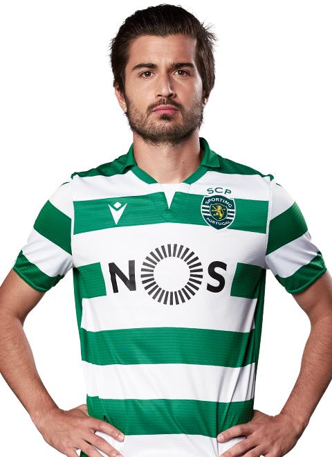 Mattheus de Andrade Gama de Oliveira