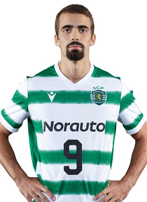 José Carlos Vinha