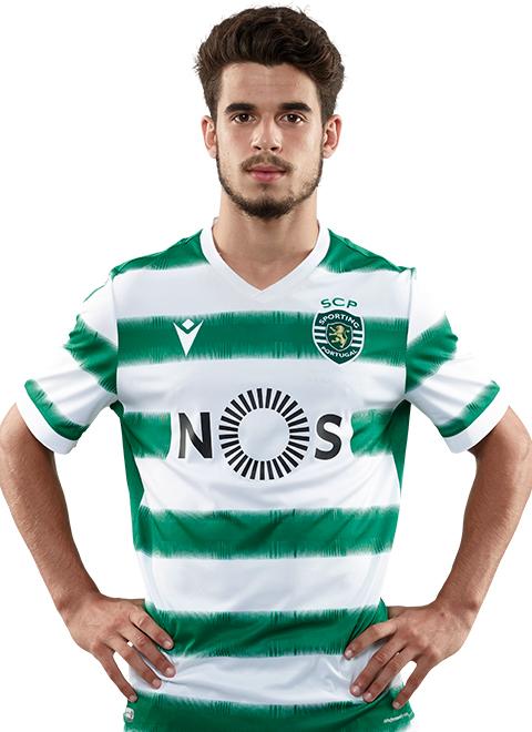 Tomás Costa Silva