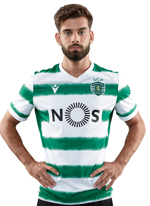 João Fernandes Oliveira