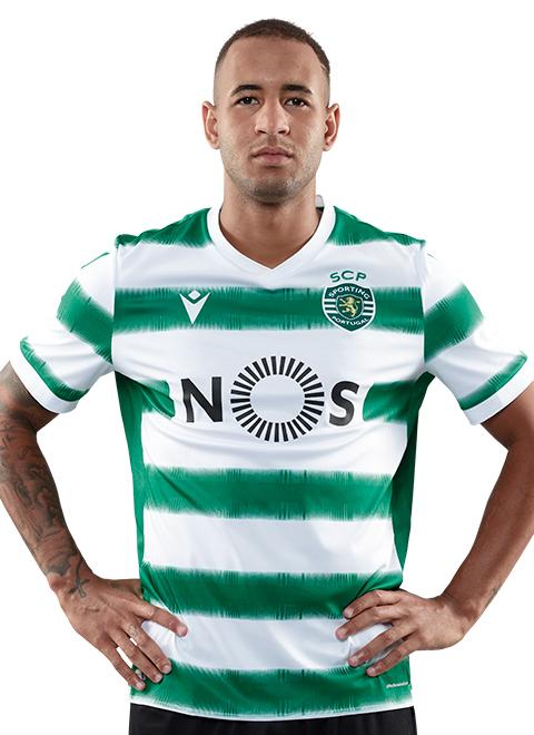 Marco Túlio Oliveira Lemos