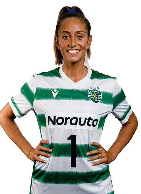 Matilde Sousa Letras Salles Saraiva