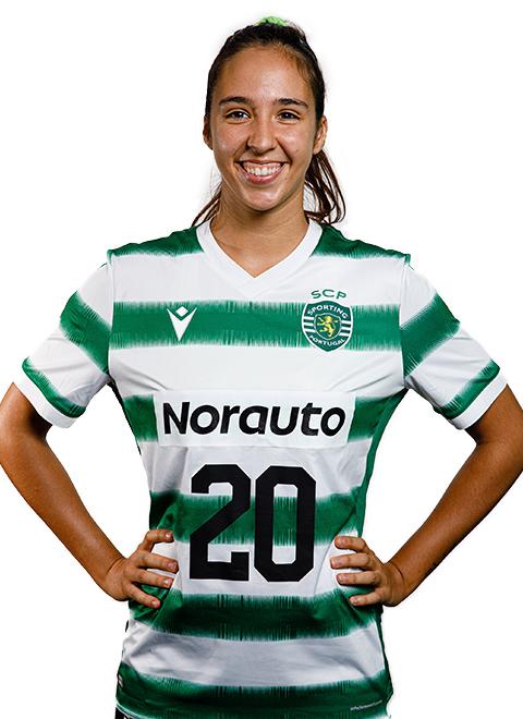 Beatriz do Carmo Rodrigues