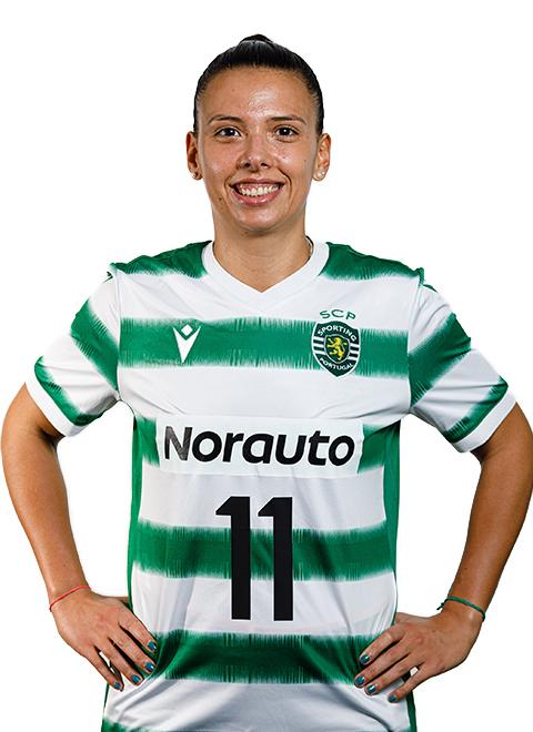 Ana Sofia Novo do Couto