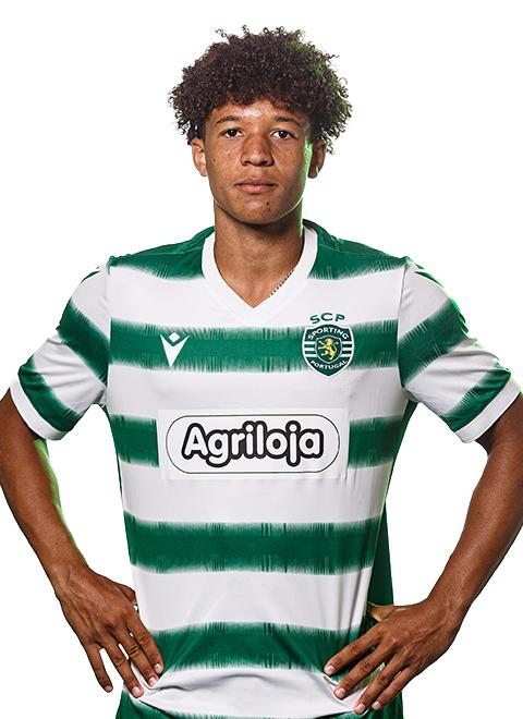 Tiago Carvalho Santos