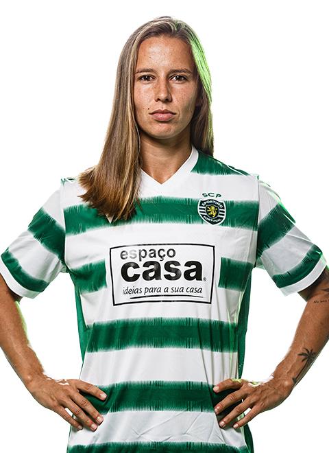 Tatiana Vanessa Ferreira Pinto