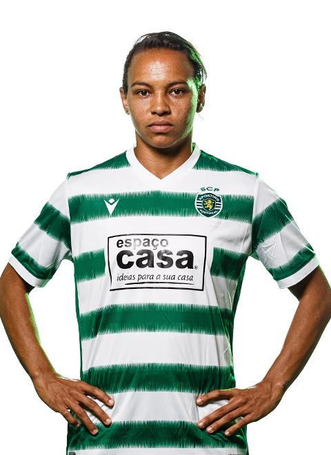 Raquel Fernandes dos Santos