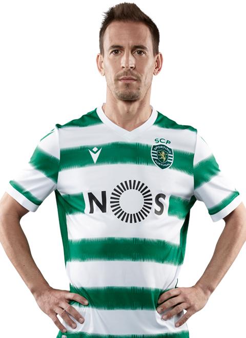 João Pedro da Silva Pereira