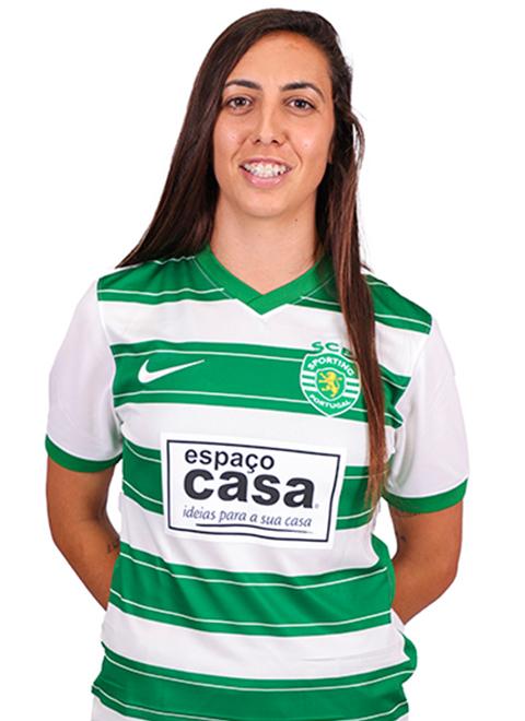 Fátima Alexandra Figueira Pinto
