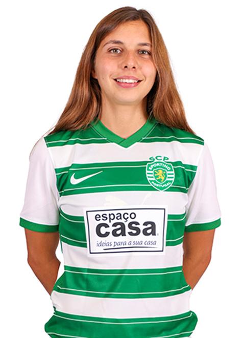 Margarida Salvado Sousa