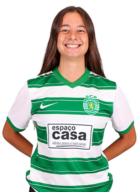 Marta Maria da Costa Ferreira