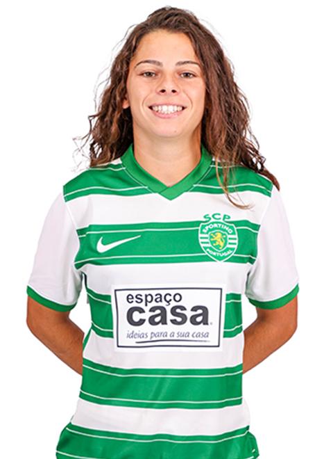 Neuza Sofia Santos Besugo