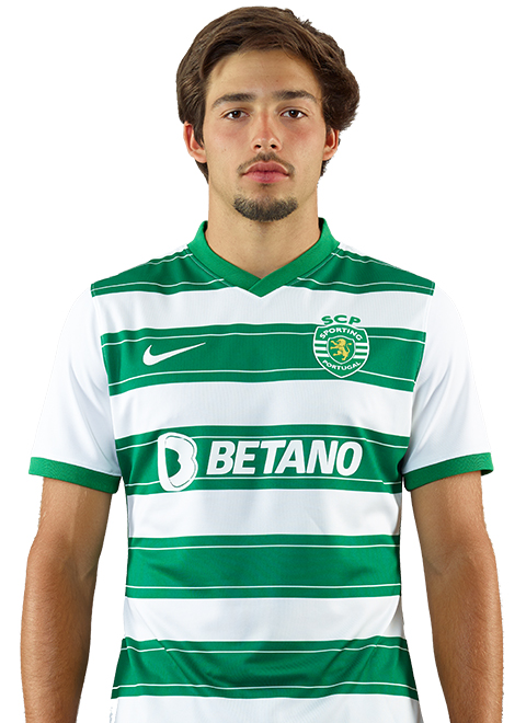 Duarte Barros Mariano Carvalho