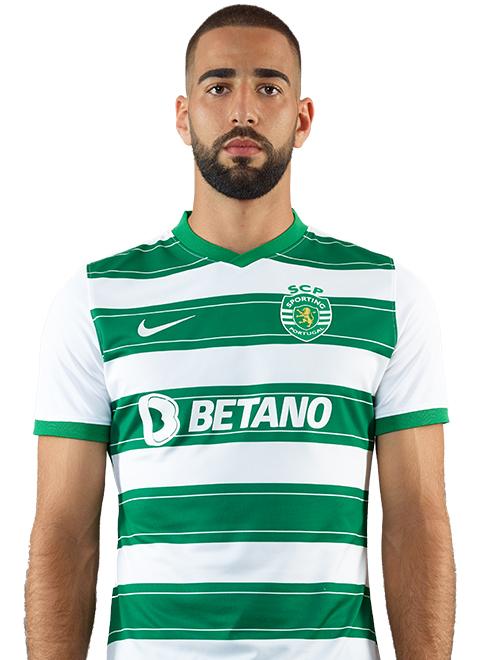 João Pedro Goulart Silva