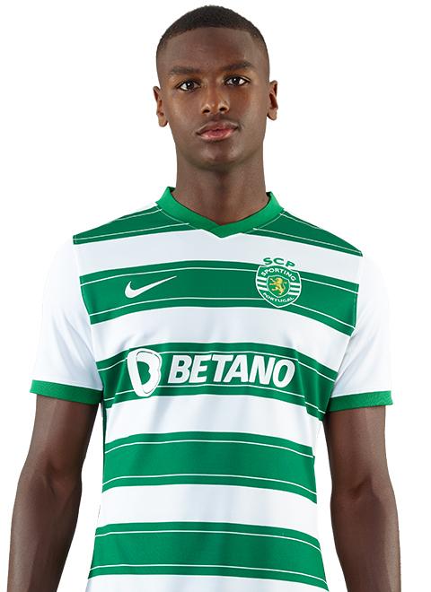 Rafael Tavares Gomes Fernandes