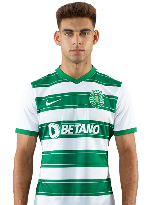 Tiago Filipe Vieira Rodrigues