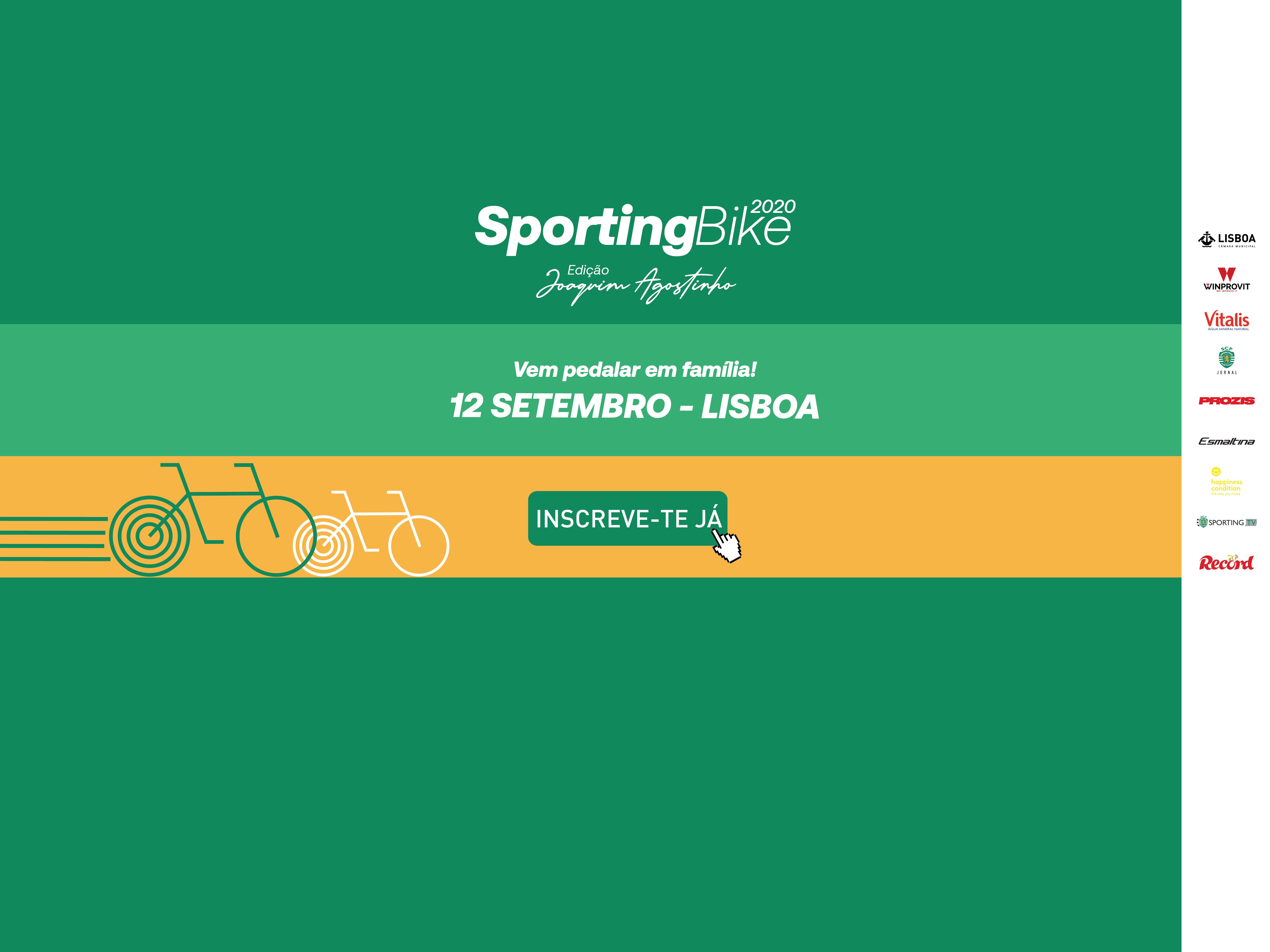 https://scpconteudos.pt/sites/default/files/revslider/image/Banner%20HP_Sporting%20Bike-01_2.jpg