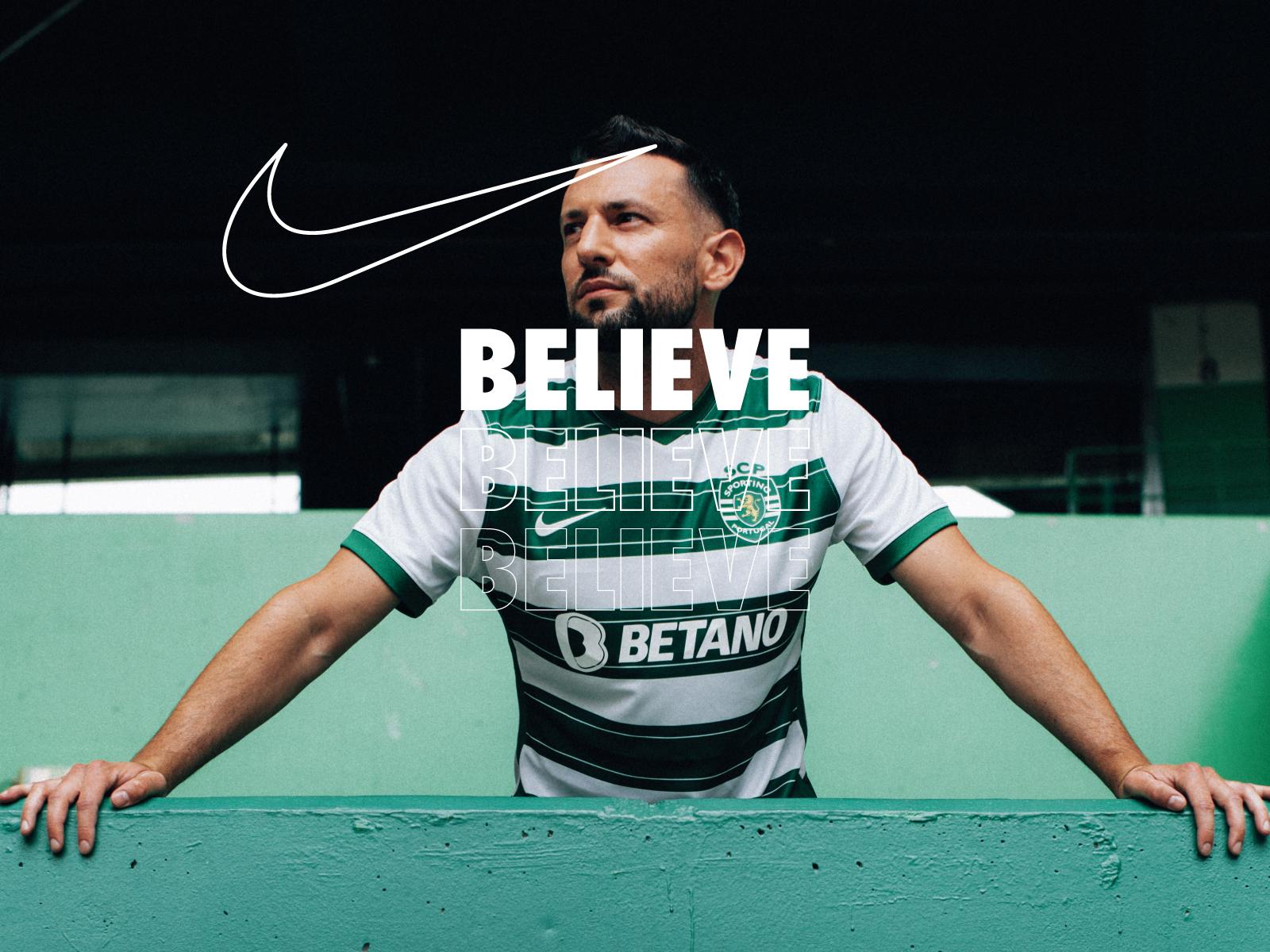 https://scpconteudos.pt/sites/default/files/revslider/image/Banner-HP-Nike-Believe.jpg