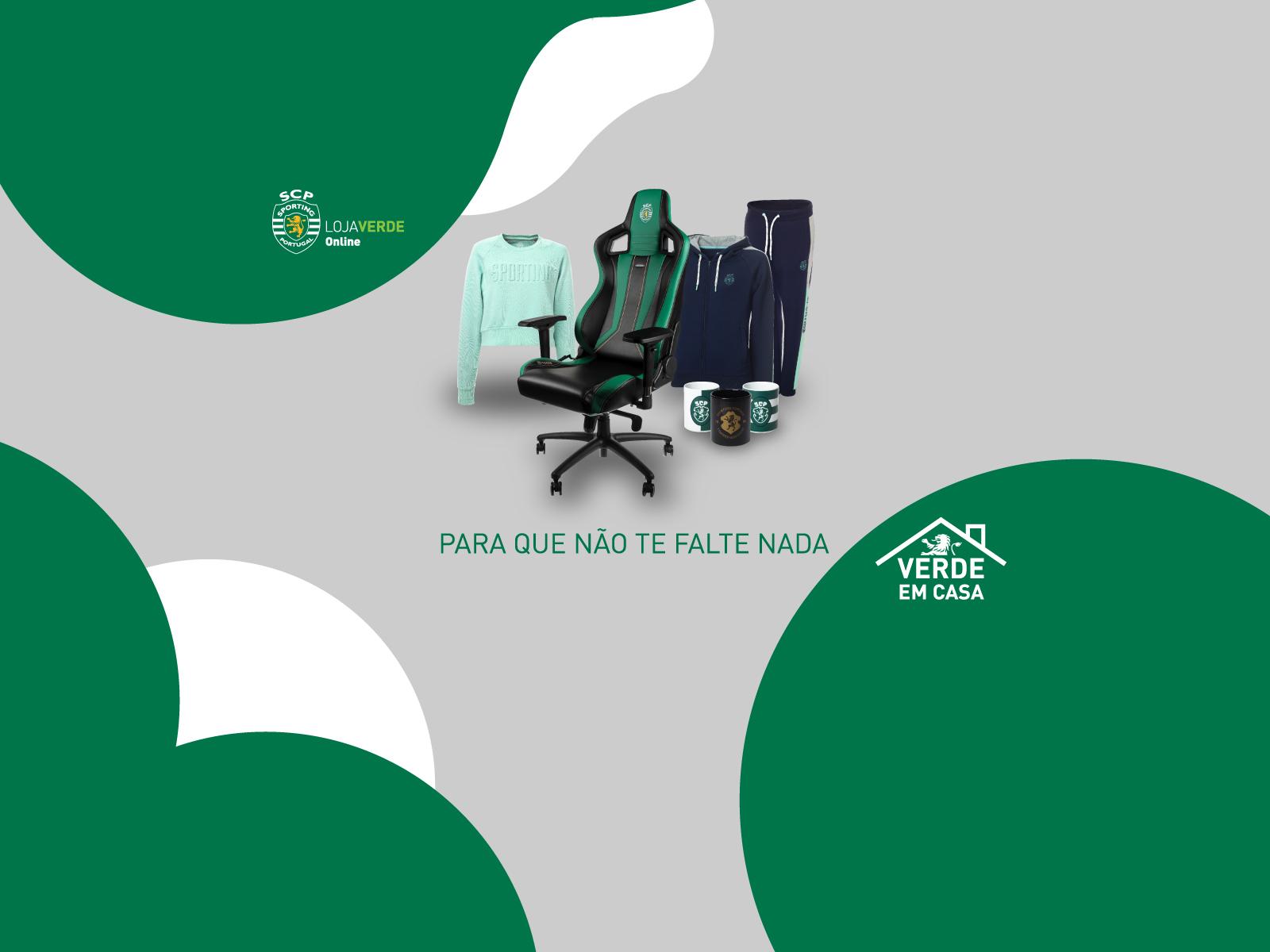 https://scpconteudos.pt/sites/default/files/revslider/image/Banner-HP-Verde-em-Casa-completo.jpg