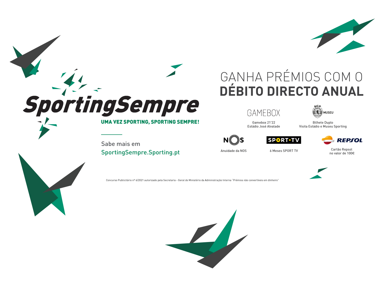 https://scpconteudos.pt/sites/default/files/revslider/image/BannerSite_SportingSempre.jpg