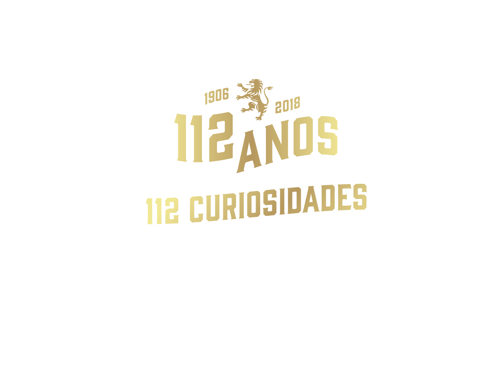 https://scpconteudos.pt/sites/default/files/revslider/image/Banner_HomePage-112-CURI-2.PNG