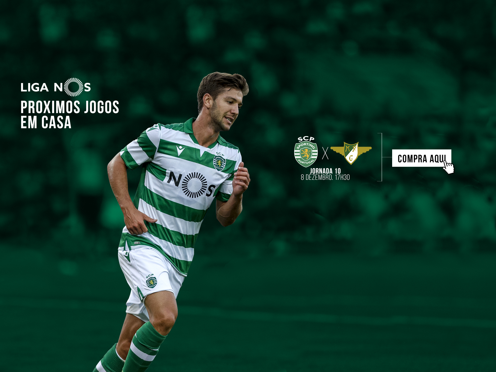 https://scpconteudos.pt/sites/default/files/revslider/image/Banner_HomePage_Pro%CC%81ximos%20Jogos.jpg