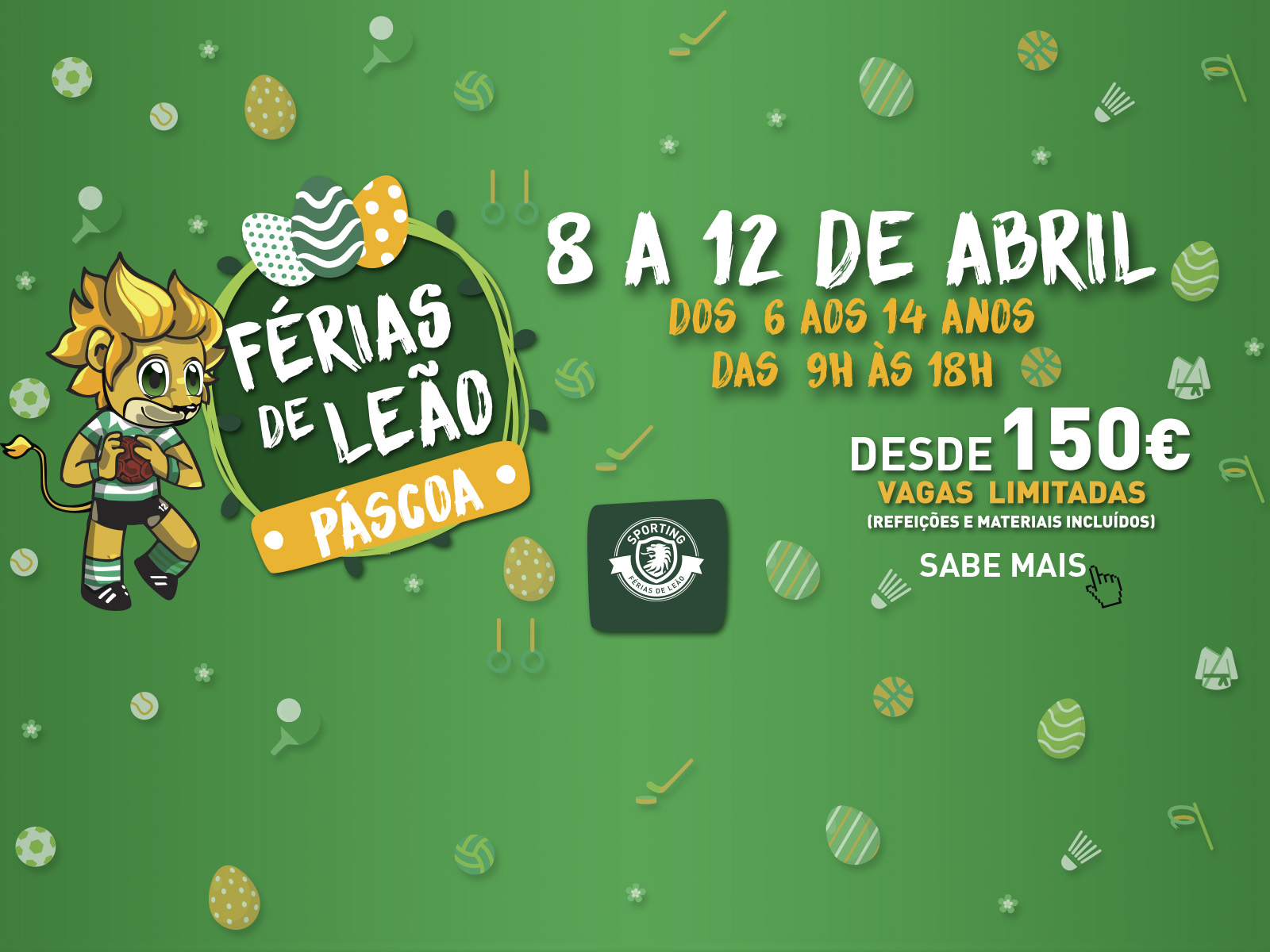 https://scpconteudos.pt/sites/default/files/revslider/image/Banner_HomePage_ferias%20leao.jpg
