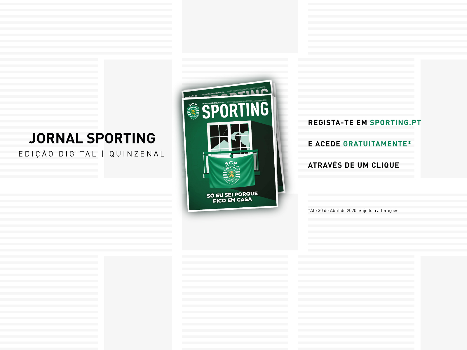 https://scpconteudos.pt/sites/default/files/revslider/image/Jornal-Sporting-Gratuito_Banner-HP.JPG